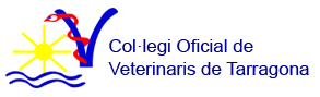 Logo COVT